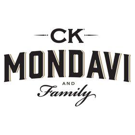 CK Mondavi and Family