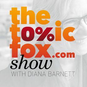 The Toxic Fox Show