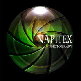 Napitex