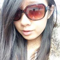 Jade Wu