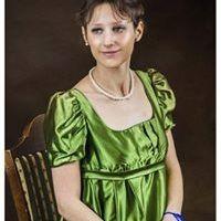 Anna Koczela