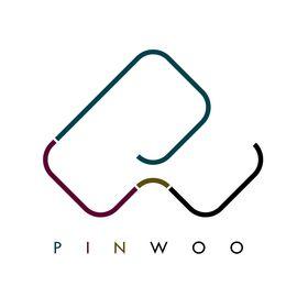 PINWOO - Wooi
