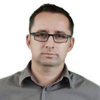 Ján Andruch