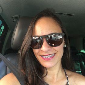 Cassia Barbosa