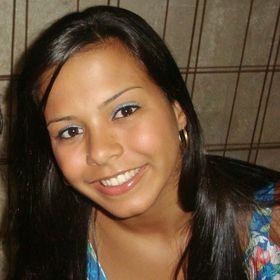 Jaqueline Barbosa Menezes da Silva