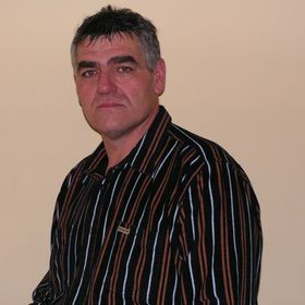 Ferenc Vida