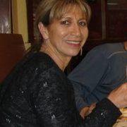 Margarita Silva Pierrend