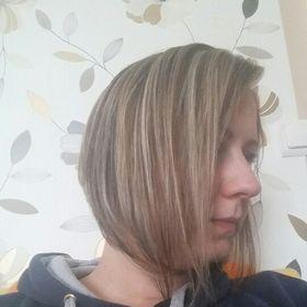 Zsuzsa Svendsen