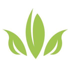 Garden Club of Virginia