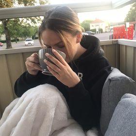 Emilia Söder