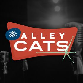 thealleycats