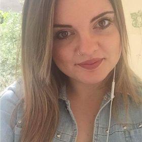 Ioanna Gouma