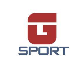 GFE Sport