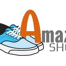 AmazoShop