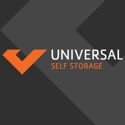 Universal Self Storage