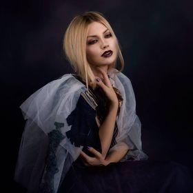 Emma Savulescu