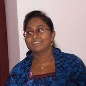 Shalini Jairine
