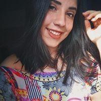 Camila Larissa