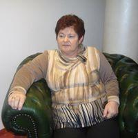 Ewa Staszewska
