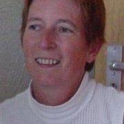 Erica Hooijenga