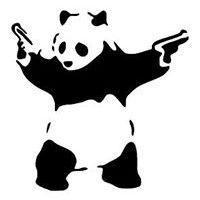 Panda Büfé