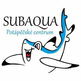 SUBAQUA - Jiří Hruška