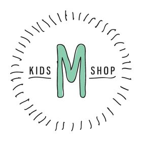 Mondegreen Kids Shop
