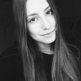 Aleksandra Partyka