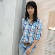 Ngoc Han Pham
