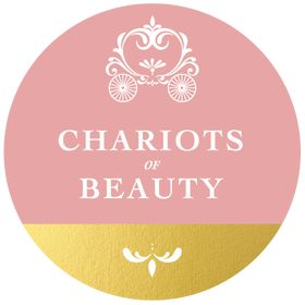 Chariots Of Beauty