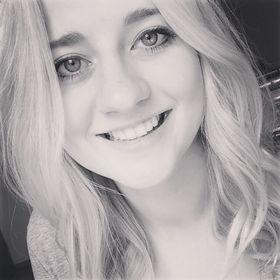 Kirsten Riemann