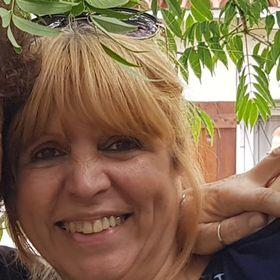 Mónica Beatriz Caminos