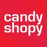 candyshopy