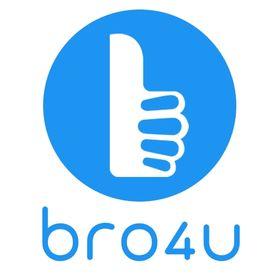 Bro4u.com