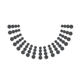 Kritsimis Jewellery