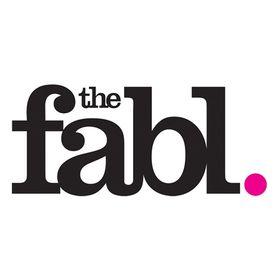 the fabl