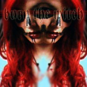 starla sangue