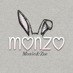 Monzo Monic&Zoe