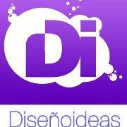 Marketing design Diseño ideas