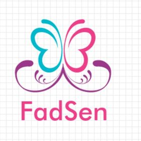 FadSen