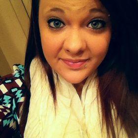 Brooke Albrecht