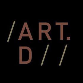 Art.d Möbelmanufaktur