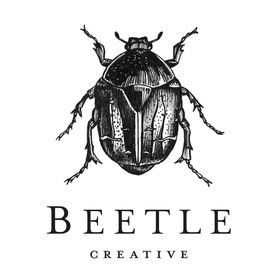 Beetle Creative