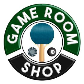 Game Room Shop