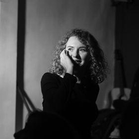 Sweet sylvia teen model - Adult archive