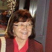 Milada Demčíková
