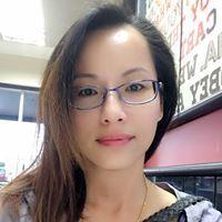 Serena Leong