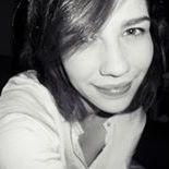 Miriam Castillo