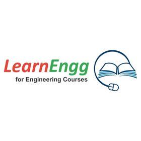 LearnEngg.com