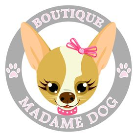 Madame Dog